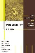Guide to Possibility Land Fifty-One Methods for Doing Brief, Respectful Therapy