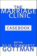 Marriage Clinic Casebook