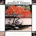 Lure of the Japanese Garden