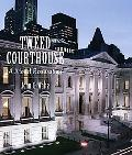 Tweed Courthouse A Model Restoration