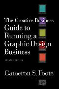 Creative Business Guide to Running a Graphic Design Business