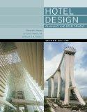 Hotel Design, Planning, and Development (Second Edition)