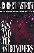 God and the Astronomers