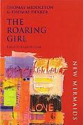 Roaring Girl