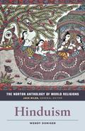 Norton Anthology of World Religions : Hinduism