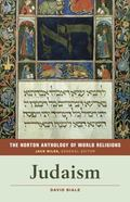 Norton Anthology of World Religions : Judaism