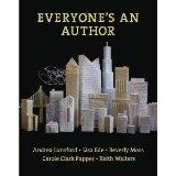 Everyone's an Author-Class Tested Edition