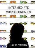Intermediate Microeconomics : A Modern Approach