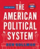 The American Political System (Core Edition Election Update (without policy chapters))