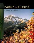 Parks And Plates The Geology Of Our National Parks, Monuments, And Seashores