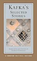 Kafka's Selected Stories