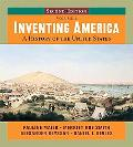 Inventing America: A History of the United States, Vol. 1