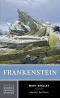 Frankenstein (Norton Critical Edition)