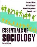 Essentials of Sociology (Second Edition)