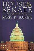 House and Senate 4e