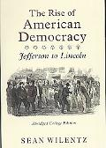 The Rise of American Democracy, Brief Version