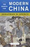 The Search for Modern China (Third Edition)