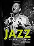Jazz: Essential Listening