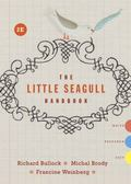 The Little Seagull Handbook (Second Edition)