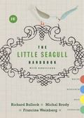 Little Seagull Handbook with Exercises
