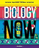 Biology Now (Core Edition)