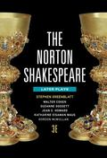 Norton Shakespeare