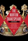 Norton Shakespeare : Histories