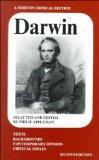 Darwin-norton Critical Edition