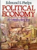 Political Economy An Introductory Text