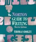 Norton Guide to Writing