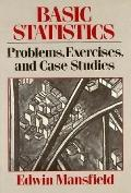 Basic Statistics: With Applications
