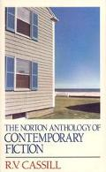 Norton Anthol.of Contemporary Fiction