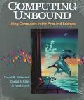 Computing Unbound