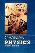 Physics, Comp.