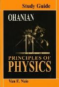 Ohanian's Principles of Physics Study Guide
