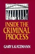 Inside Criminal Process