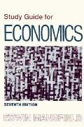 Economics-std.gde.