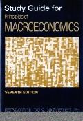 Principles of Macroeconomics/Study Guide