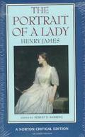 Portrait of a Lady An Authoritative Text Henry James and the Novel Reviews and Criticism