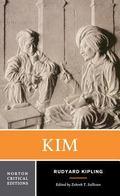 Kim Authoritative Text, Backgrounds, Criticism