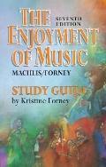 Enjoyment of Music-std.gde.