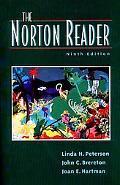 Norton Reader,complete