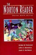 Norton Reader,shorter