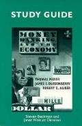 Money, Banking, and the Economy: Study Guide