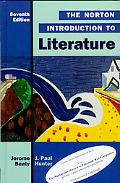 Norton Intro.to Lit.