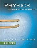 Physics for Engineers And Scientists Chapters 1 - 36