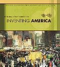 Inventing America A History of the United States