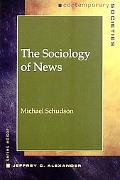 Sociology of News