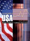 Economics U$A