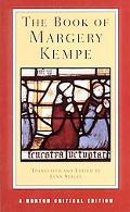 Book of Margery Kempe A New Translation, Contexts, Criticism